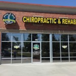 berman-chiropractic-and-rehab-front-office