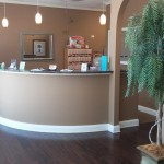 berman-chiropractic-reception-area