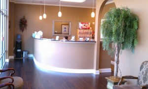 smyna-chiropractic-clinic smyrna chiropractic