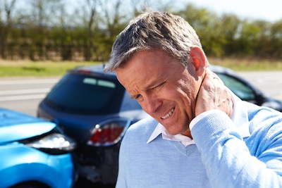 chiropractic-car-accident-injury-treatment