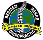 car accident chiropractic care car accident chiropractic care
