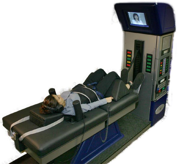 Spinal Decompression Therapy Smyrna GA