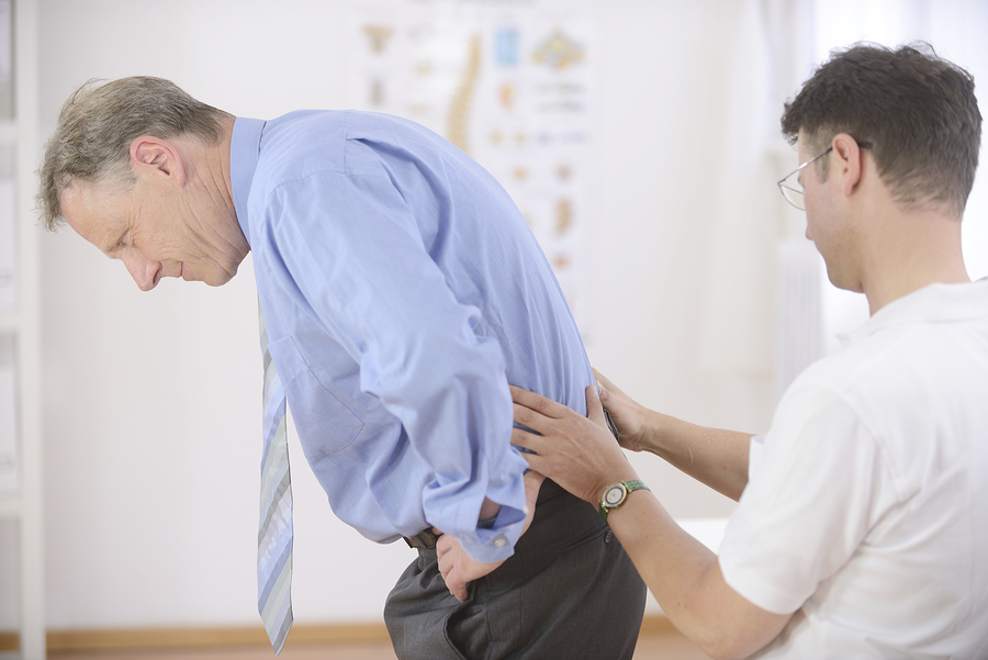Back Pain Treatment back pain treatment